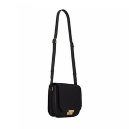 $enCountryForm.capitalKeyWord UK - 532985 women's bag Fashion classics Popular Shoulder BagsCross BodyToteshandbags brand fashion TOP luxury designer bags famous women I2I