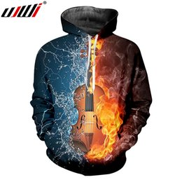 Violin Brands Australia | New Featured Violin Brands at Best Prices