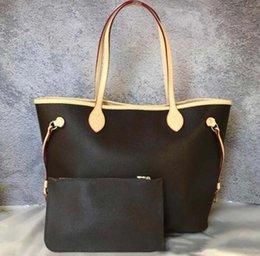 Mittel, groß Korb, handbag.Fashionable Dame Einkaufstasche, leicht zu tragen, große Kapazität.Ein Vielzahl von Stilen und Farben im Angebot