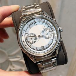 1acc50004218be 2019 nuovi uomini di moda orologi in acciaio inox in acciaio inossidabile  orologio da polso maschile marca tavolo design speciale top brand quarzo  prezzo ...