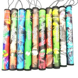 Shisha Time Disposable Electronic Cigarette Australia - E ShiSha Time disposable electronic cigarette - DHL Enough 500 Puffs Various fruit flavors colorful disposable ecig hookah pen
