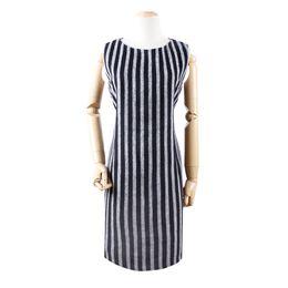 $enCountryForm.capitalKeyWord Australia - Wholesale winter woolen woolen dresses with smooth temperament and slim sleeveless waistless women's clothing brand discount