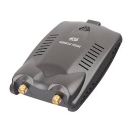 $enCountryForm.capitalKeyWord UK - BT-N9100 3000mW High-power Wireless Network Card PC Wireless USB Wifi Adapter Ralink 3070 Dual Antenna For BT5 BT6 Beini