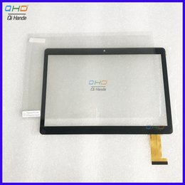 "$enCountryForm.capitalKeyWord Australia - New Touch Screen for 10.1""DIGMA Plane 1538E 4G PS1150ML Tablet Touch Panel digitizer glass Sensor DIGMA Plane 1538E 4G PS1150ML"