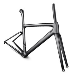 $enCountryForm.capitalKeyWord Australia - Factory direct full carbon fiber road bike frame carbon fiber frame road bike bicycle frame T1000 car