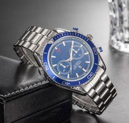 Best military glasses online shopping - 2019 best selling Fashion Men Watches dz Luxury watches Brand montre homme Men Military Quartz Wrist watches Clock relogio masculino rejoles