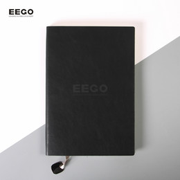 $enCountryForm.capitalKeyWord NZ - Wholesale New Arrival Embossing Notebook Notepad Diary Agenda Journal Notebook School Office Supplies Gift Stationery