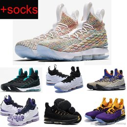 sneaker drop shipping NZ - Hot selling sneaker outdoor casual shoes free shipping With Box good basketball shoes wholesale store Drop Shipping