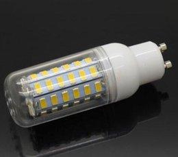Flashlight saFety online shopping - Solar USB Power LED Flashlight Safety Hammer Torch Light With Power Bank Alarm Magnet Survival Cutting Tool Emergency Lantern