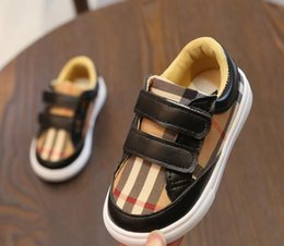 Discount denim sneakers for girls - 2020NEW Children Shoes for Girls Fashion Kids Sneakers Elastic Band Denim Kids Shoes Jeans Low Flat Casual Sneakers m9