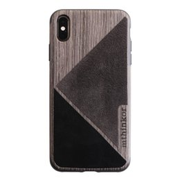 $enCountryForm.capitalKeyWord UK - 2019 Hot Selling Laudtec New Design Premium Customer IMD Case for iPhone x xs xs max