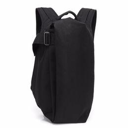 $enCountryForm.capitalKeyWord NZ - Ozuko Fashion Korean Laptop Backpack Men 15.6 Travel Pack Bag Large Capacity Anti-theft Rucksack School Bag Casual Waterproof Y19061102
