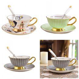 cd8fcc219b7 China Tea Cups Mugs Online Shopping | China Tea Cups Mugs for Sale
