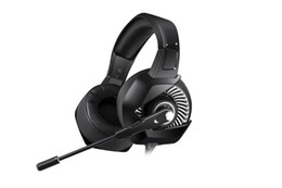 XboX one gamepad online shopping - ONIKUMA K6 Gaming Headset with Microphone casque PC Gamer Bass Stereo Headphones for PS4 Gamepad Xbox One Laptop Computer