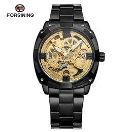 Bezel free online shopping - New Master Ceramic Bezel Mens Watches Glide Lock Clasp Strap Automatic Blue Black Watch Sports Crown Watch Wristwatch Orologio