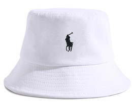 $enCountryForm.capitalKeyWord UK - 2019 Outdoor Bucket Hats for men women Camouflage Fisherman Cap Camping Hunting Chapeau bob Bucket Hat Panama Summer Sun Beach Fishing Caps
