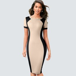 5f6762002cdc5 Short Fitting Office Dresses Online Shopping | Short Fitting Office ...