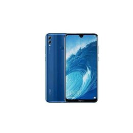 unlock huawei Australia - Original Refurbished Huawei Honor 8X Global Unlocked Phone Octa Core 64GB 128GB 6.5inch Camera 20MP Android 8.0 4G LTE Cellphone