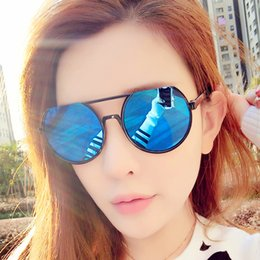 ceb922ae47 CURTAIN 2019 Fashion Ladies Sunglasses Brand Designer Half Frame Women  Clear Lens Eyewear UV400 Sunglasses For Female Wild Joker. AU ...
