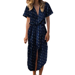 83bac29895ee4 Shop Dress Tied UK | Dress Tied free delivery to UK | Dhgate UK