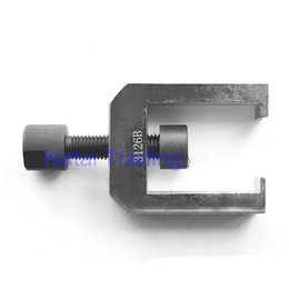 Injector common raIl online shopping - for CAT B common rail injector disassembly tool B diesel injector remove tool puller repair tool
