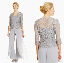 sale retailer 115e3 808cb Eleganti Vestiti Di Mutanda Formale Online | Eleganti ...