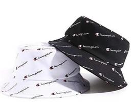 Опт дизайнер открытый ковш шляпы для мужчин и женщин роскошные рыбацкая шапка кемпинг охота Chapeau bob ведро шляпа панама лето солнце пляж рыболовные шапки