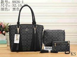 American Silks NZ - Wallet American Dionysian Bag Female New Fashion Messenger Shoulder Bag Wild Simple Handbag Free Shipping A0166