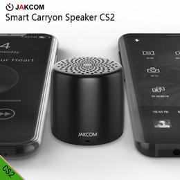 $enCountryForm.capitalKeyWord NZ - JAKCOM CS2 Smart Carryon Speaker Hot Sale in Portable Speakers like pet products funktion one spa