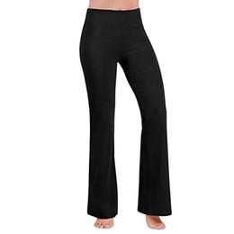 Chinese  Streetwear Casual High Waist Women Pants Summer 2019 Vintage Korean Style Ladies Trousers Women pantalones mujer manufacturers