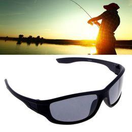 $enCountryForm.capitalKeyWord Australia - Polarized Sunglasses Men Sport Fishing Sun Glasses For Men Sol Hombre Driving Cycling Glasses Fishing Eyewear