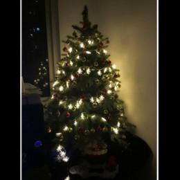 $enCountryForm.capitalKeyWord Australia - LED Battery Operated Lights Led Fairy String Wedding Party Bedroom Lamp Decor