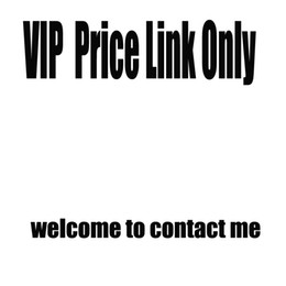 Discount vip link - VIP CUSTOMER LINK BEST PRICE NOT WORRY WITH CUSTOMS TAX YBA
