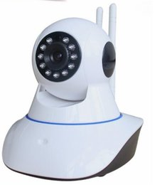 $enCountryForm.capitalKeyWord NZ - 2019 NEW HD 720P Wireless WiFi Pan Tilt Network IP Cloud Camera Infrared Night See Motion Detection for CCTV Surveillance Security