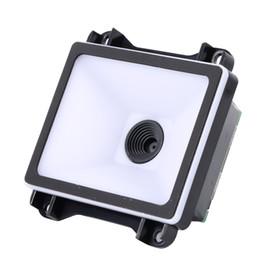 Wholesale RAKINDA RD4300 2D OEM Embedded Barcode Scanner Engine USB TTL232 for Vending, Kiosk, Access Control, Bus Payment POS