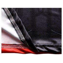 0fa2262d9 Soccer Jersey Embroidery Australia - Bodybuilding Long Sleeve Sport Running  Shirt Men Quick Dry T-