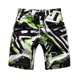 Kids Clothes Size 12 Australia - Small Size 10 12 14 16 Years Old Boys Kid Boy 'S Clothes Board Surf Shorts Beach Swim Children Summer Sport Trunks Short