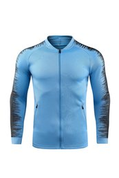 Ruuning desgaste ruuning jacket top quality jaquetas