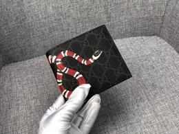 $enCountryForm.capitalKeyWord Australia - Wholesale 2019 New Fashion Low Price Designer Female Pvc Leather Wallet Ladies And Women Short Folding Wallet Man Wallets Size 11*10*1.5 Cm1