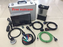 Mb c5 online shopping - MB Star C5 SD Connect C5 with SSD full set in cf ax2 i5 g tablet diagnostic laptop ready to use