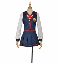 $enCountryForm.capitalKeyWord UK - LoveLive!Sunshine! Cosplay costume