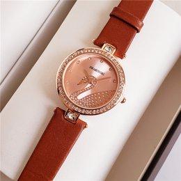 Опт Большой запрет новый Swarovski кварц женщина горячий мужчина дата Марка дешевые высокое качество дайвинг мастер мужчины женщины часы спортивные мужские женские часы том #14