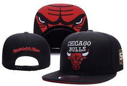 ChiCago baseball Caps snapbaCk online shopping - Adult Hip hop bulls gorras Adjustbale hats for men women CHICAGO sport Baseball Hat bone Snapback Cap casquette