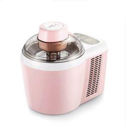 Fruit Ice Cream Machine Nz Buy New Fruit Ice Cream