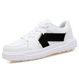 Men's Boots Hot Sale Mens Safety Shoes Modis Erkek Ayakkabi Work Casual Shoes Men Steel Toe Sneakers Man Non-slip Zapatillas Breathable Footwear With A Long Standing Reputation