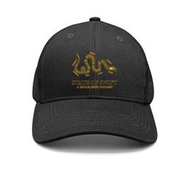 Logo Snake Australia - Men's Womens Taylor Swift yellow logo snake Snapback ball Cap Plain All Cotton Mesh Caps Fit Youth Hats