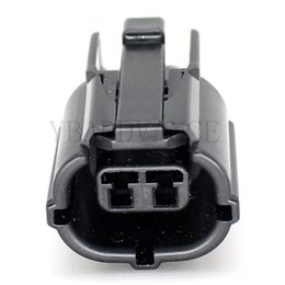 $enCountryForm.capitalKeyWord Australia - Black Female Electrical Automotive Amp 2 Pin Tyco Car Connector