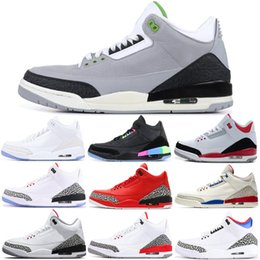 $enCountryForm.capitalKeyWord Australia - 2019 High Quality New Basketball Shoes Boots Korea-eoul Cyber Monday Fire Red Chlorophyll Men Outdoors Sports Sneakers Rree Shipping