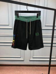 7e68dae2836c Pantalones De Vestir Para Hombres Cortos Online | Pantalones De ...