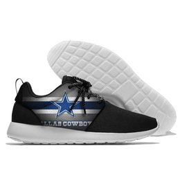 $enCountryForm.capitalKeyWord Australia - Customized Your Own Logo Photo Image Pattern Football Dallas DC Men Flats Shoes Diy Your Sneakers Black Bottom Footwear